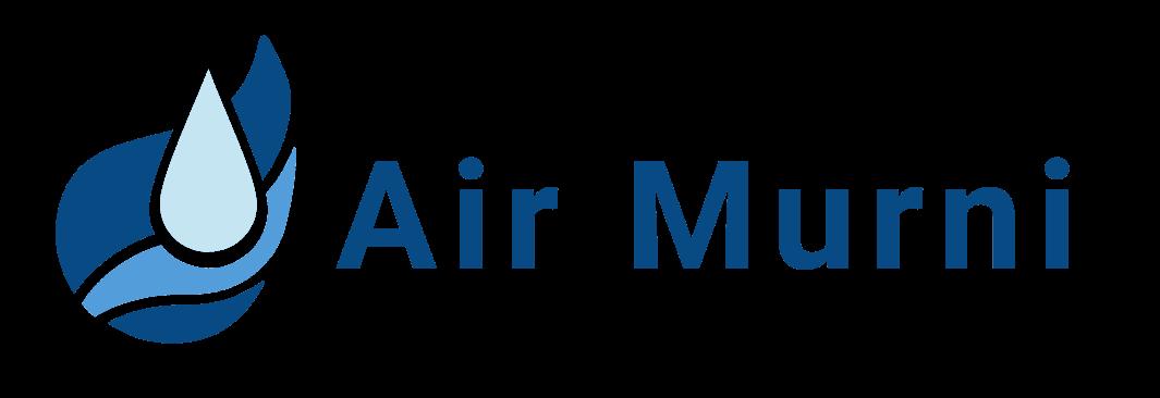 Air Murni